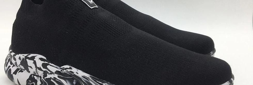 HS Sock Sneaker