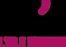 Logo_de_L'Isle-d'Abeau_(2015).svg.png