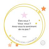 QUESTION L AMULETTE DE LA FEE.png