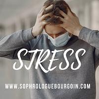 STRESS.webp