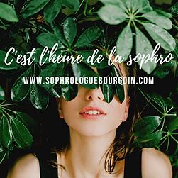 VENDREDI C EST L HEURE DE LA SOPHRO.png