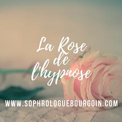 La rose de l'hypnose.png