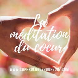 La_méditation_du_coeur.png