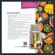 vitamine C.jpg