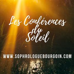 les conferences du soleil.png