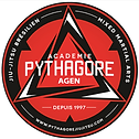 logo-pythagore-academie-agen.png