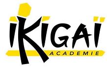 logo-ikigai-academie-agen.png