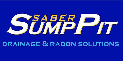 Saber Sump Pit