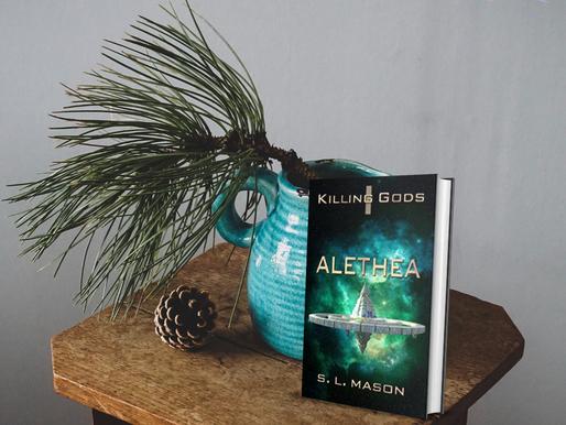 Alethea - A Review