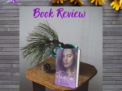 Tamsin – A  Review