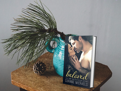 Beloved – A Review