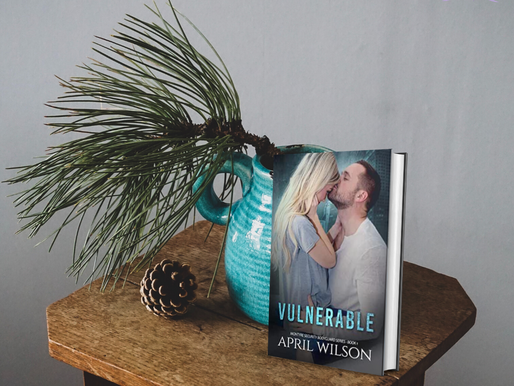 Vulnerable – A Review