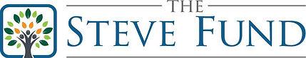 The Steve Fund logo horizontal color (1).jpg