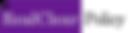 rcpc-home-logo.png