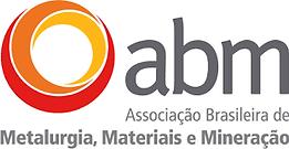 ABM 1.png