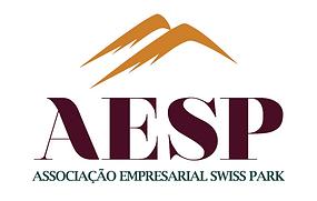 AESP Logomarca A.png