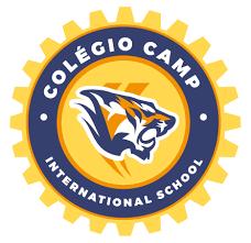 Colégio_Camp.png