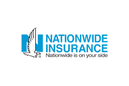 Logo Nationwide_Insurance.png