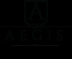 aegis-wpcf_250x203