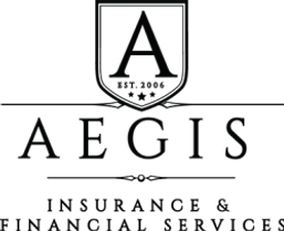 aegis-wpcf_250x203.png