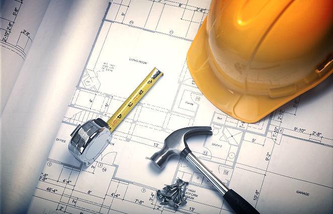 Mahan Construction, Inc. - Arkansas general contractor