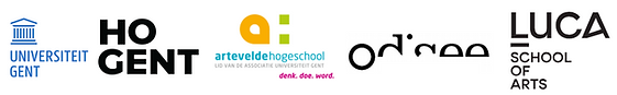 SchoolNetwork.png