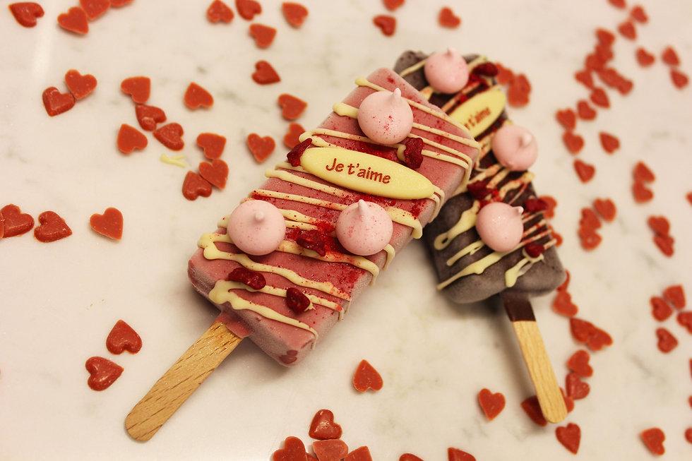 Frisco Valentijn 3.jpg