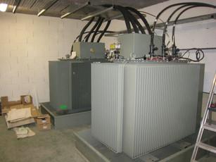 TRANSFOS HTA-BT 2x1000KW.JPG