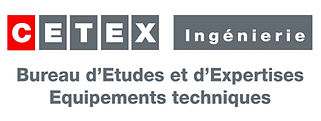 logoCETEX1.jpg