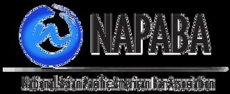NAPABA-Logo-Transparent.png