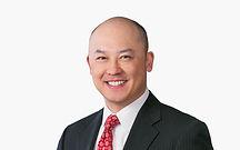 Stephen Wu.jpg