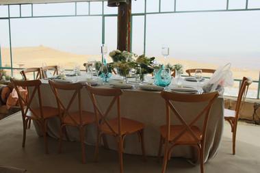 עיצובי שולחן