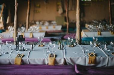 אוהל מגוון עיצובים