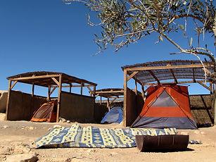 bring-tent1