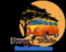 Shuttle Service Banner.png