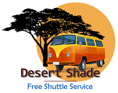 Shuttle Service Banner.png