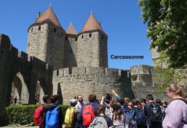 Carcassonne11