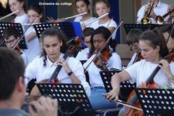 Orchestre-19
