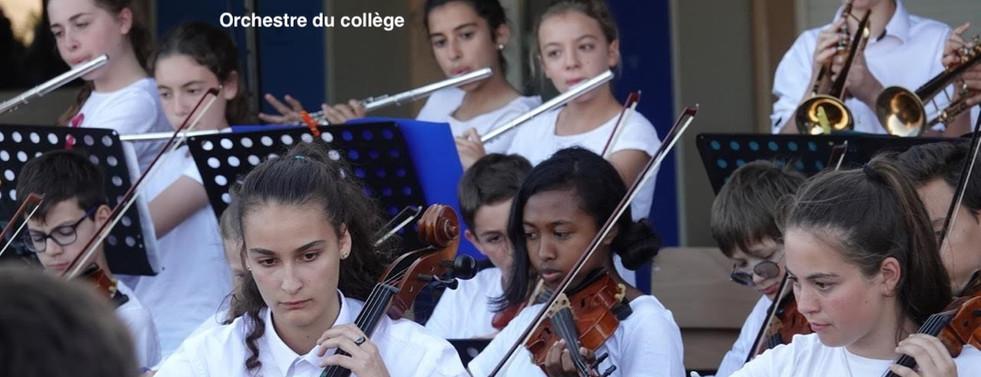 Orchestre-19.jpg