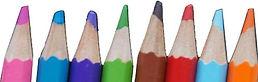 Crayons-couleurs-1.jpg