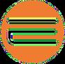 e-letter-logo-01E5BFBF73-seeklogo.com_ed