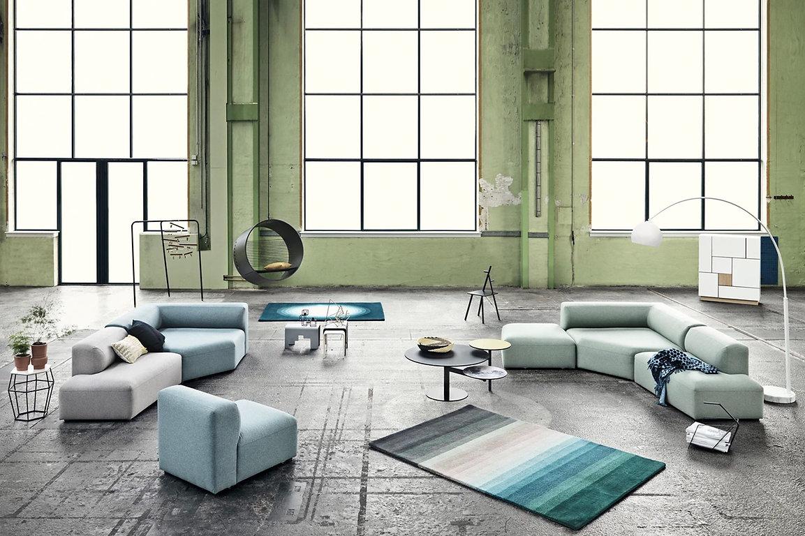 fy15_angle-mirror-lounge2-eclipse-anello