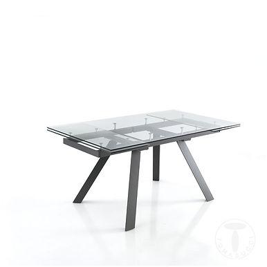 tavolo allungabile TALENT