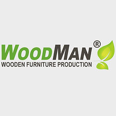 WoodMan-Wooden-Furnituture-Production.jp