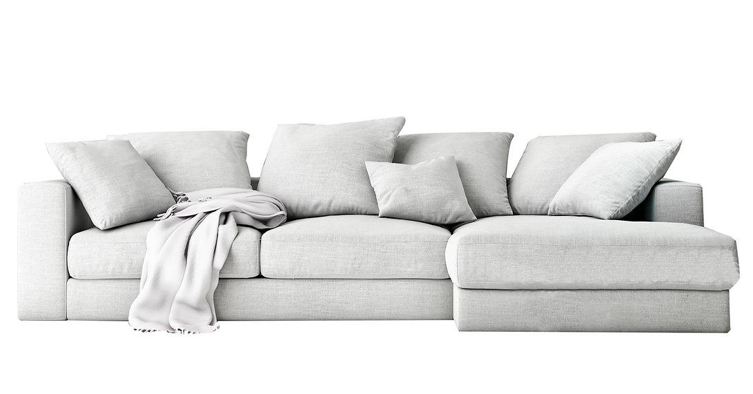 sofa-moon-grey_edited.jpg