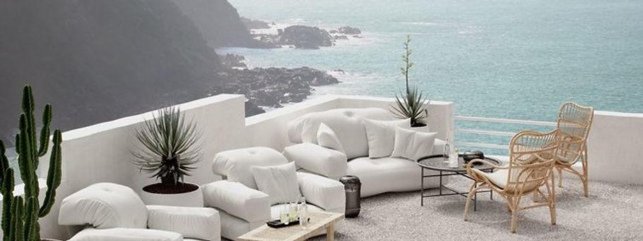 karup-design-buckle-up-outdoor-sofa-lieg
