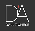 logo_dallagnese.png