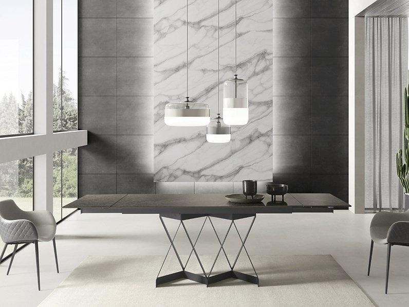 tavolo-in-ceramica-rettangolare-flame-za