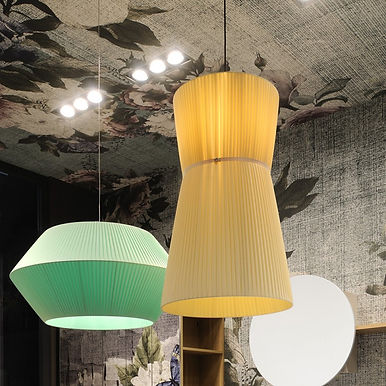 LAMPADA BALLET