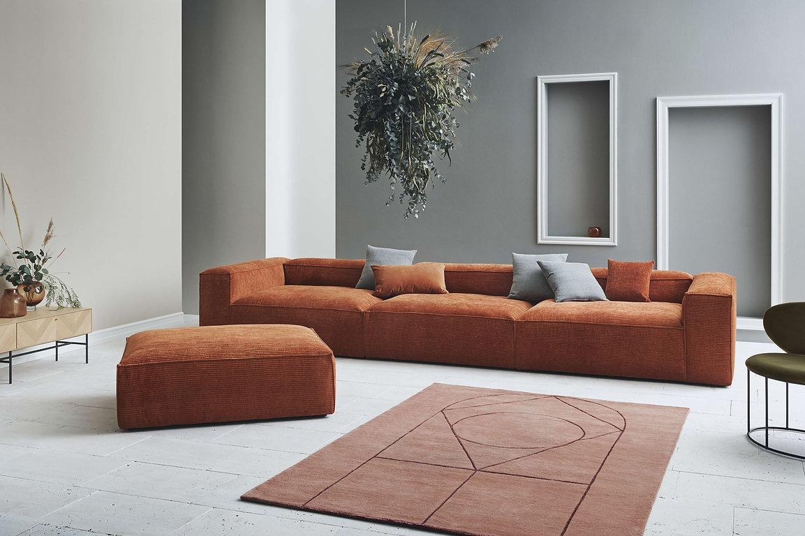 cosima-classic-cushion-bella-simbolo-bro